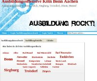 Bildungsurlaub NRW